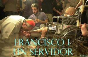 Pope-Francis-with-the-poor