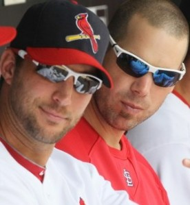 waino-and-carp-good